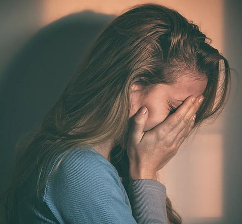 Psychanalyse traumatisme Paris 10